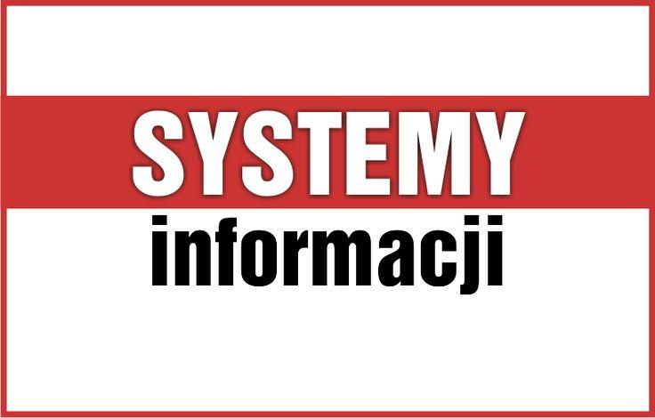 Systemy informacji. http://reklamy-arek.pl/index.php/oferta/21-poligrafia-akcydens