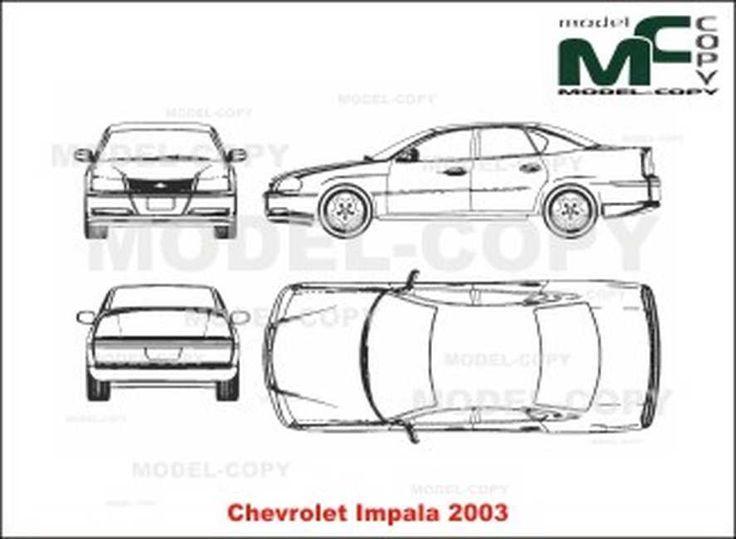 18 best 2003 Chevrolet Corvette Z06 images on Pinterest