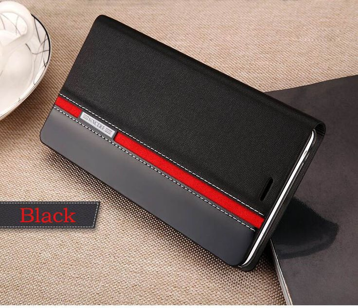 Luxury Leather Case for Sony Xperia Z5 Z4 Z3 Z2 Z1 M5 M4 M2 C5 C4. Click visit to buy #WalletCase #Case