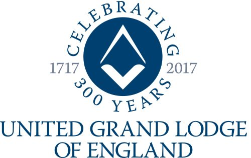 United Grand Lodge of England - Freemasons' Hall