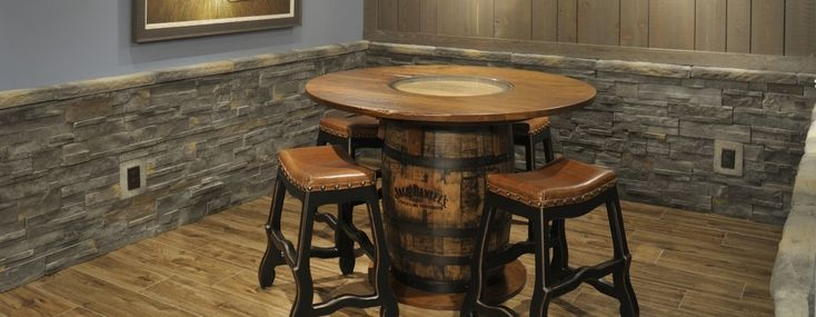 Stone Barn Furnishings : Amish Furniture - Amish Oak Furniture - Cherry Furniture - Solid Mission and Shaker Furniture - Solid American Furniture