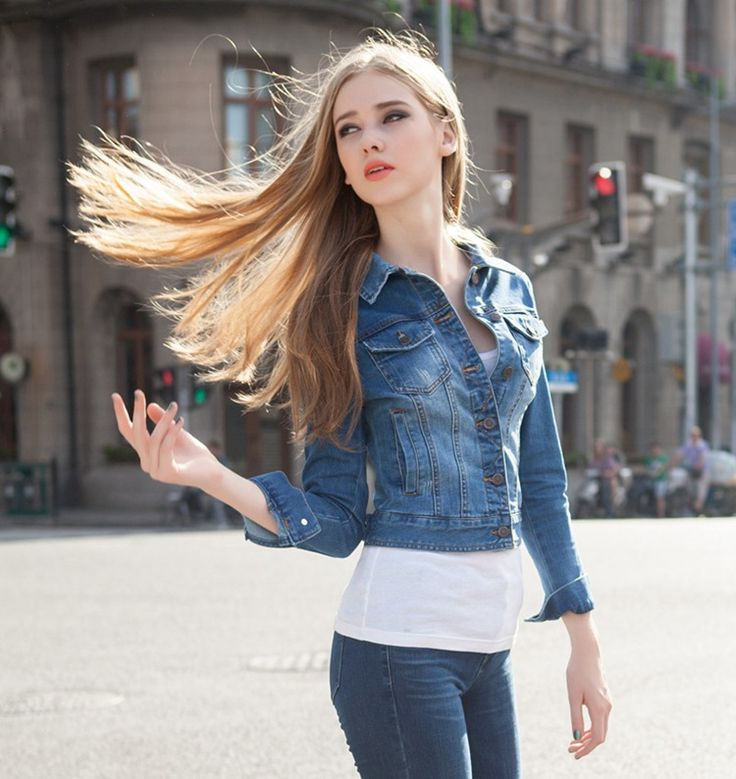 2015-new-spring-and-summer-fashion-explosion-models-ladies-stretch-denim-jacket-sleeve-short-jacket-to.jpg (750×794)