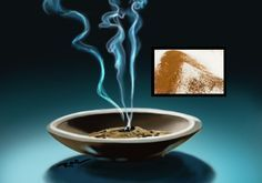 Ritual para Atraer Buenas Vibraciones con Azúcar y Canela