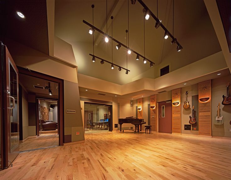 Astounding 17 Best Images About Studio Build On Pinterest Music Rooms Largest Home Design Picture Inspirations Pitcheantrous