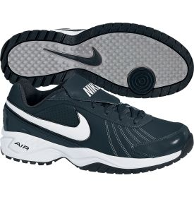 Nike Umpire Shoes
