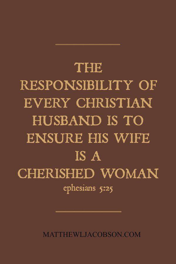 how to make wife feel cherished