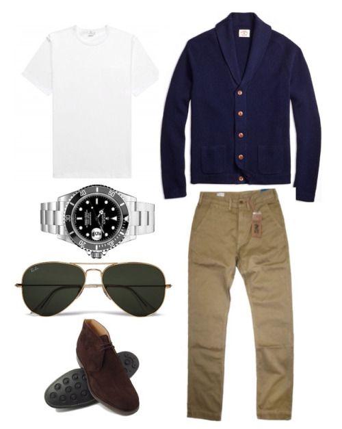 Best 25 Mens Shawl Collar Cardigan Ideas On Pinterest