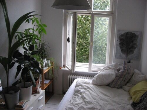 105 Best Images About Room On Pinterest Tumblr
