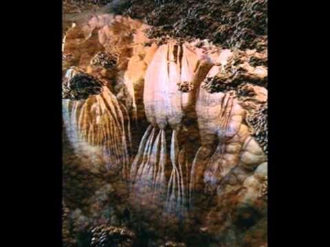 Cuevas de Aracena (Huelva). La Gruta de las Maravillas, una gran sima de más ...