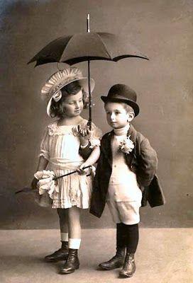 http://magicmoonlightfreeimages.blogspot.se/2010/01/love-love-love_23.html