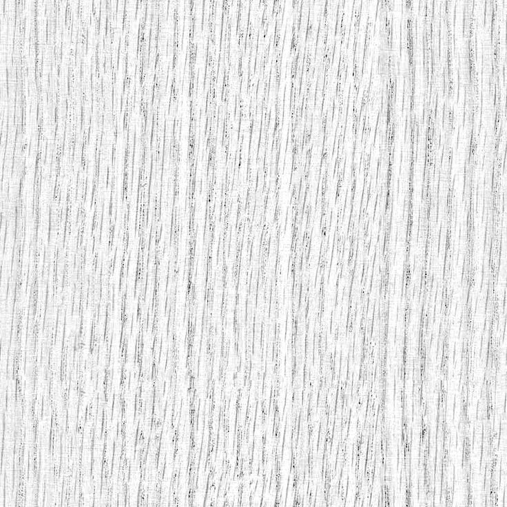 White oak texture imgkid the image kid has it