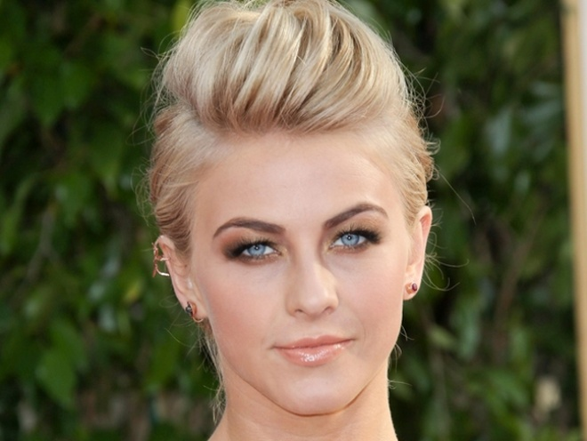 57 best red carpet worthy skin images on pinterest red carpet beauty hacks and beauty secrets