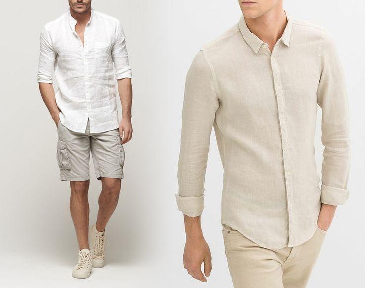 Vestito Uomo Matrimonio Lino : Più di fantastiche idee su pantaloni lino vestito