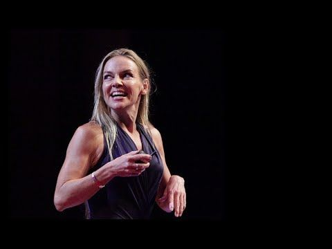 Mathematics and sex - Clio Cresswell - TEDxSydney