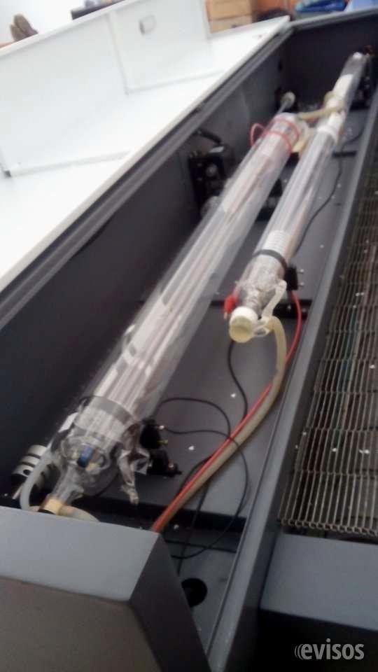 Refacciones para maquinas bordadoras y corte láser.  EMBTEC ofrece refacciones para bordadoras marca:  * Tajima, Barudan, Swf, , nuestras refacciones son ...  http://san-miguel-xoxtla.evisos.com.mx/refacciones-para-maquinas-bordadoras-y-corte-laser-id-631648