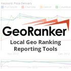 GeoRanker local SEO tool https://www.georanker.com/understanding-serp-reports