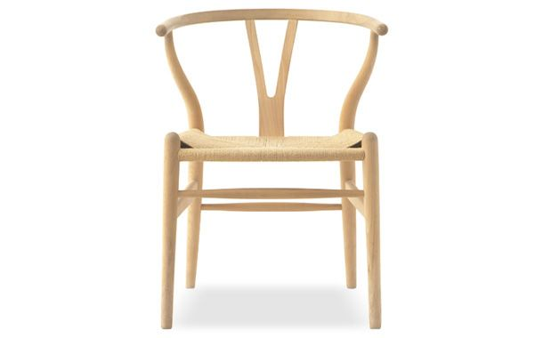 CH24 Y Chair (ワイチェア) | デザイナーズ家具・インテリアの通販 hhstyle.com
