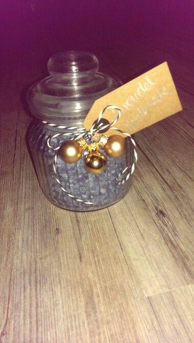 badesalz lavendel geschenke selber machen pinterest. Black Bedroom Furniture Sets. Home Design Ideas