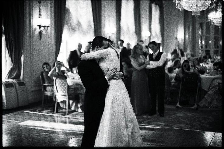 Gema Ibarra Bailasinparar.es Clases de baile para novios bodas Madrid Baile Nupcial | by Baila Sin Parar