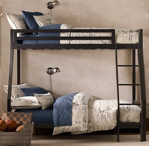 Twin Baby Boy Bedroom Ideas Trendy Bedroom Lighting Bedroom Color Ideas Pinterest Murphy Bed Bedroom Ideas: 11 Best Images About Airplane Bedroom For The Boys On Pinterest