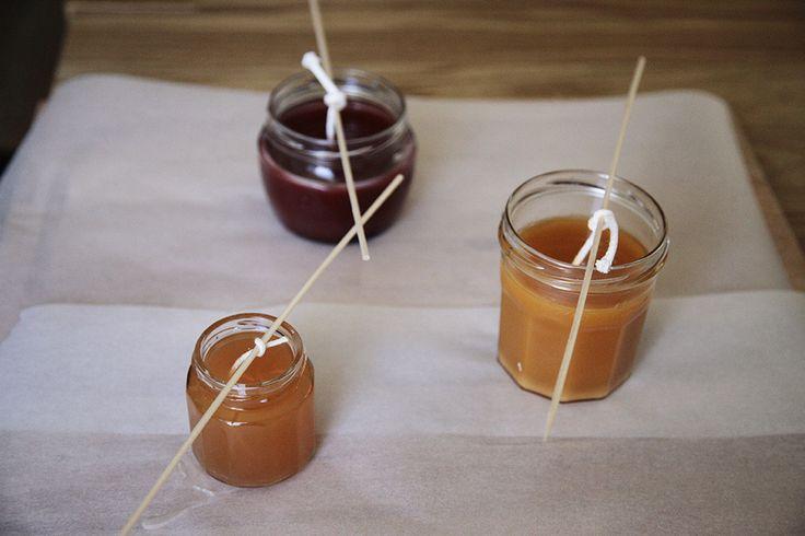 17 meilleures id es propos de diffuseur d 39 huile essentielle sur pinterest usages de l 39 huile. Black Bedroom Furniture Sets. Home Design Ideas