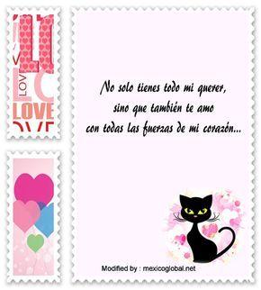 descargar bonitos mensajes de amor para facebook,buscar bonitos mensajes de amor para facebook : http://www.mexicoglobal.net/mensajes_de_texto/mensajes_de_amor.asp
