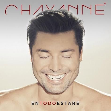Chayanne enamoró con su nueva portada