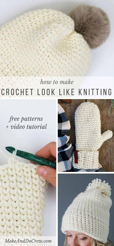 Pin de Teresa La Rosa en Crochet hats | Pinterest | Croché ...