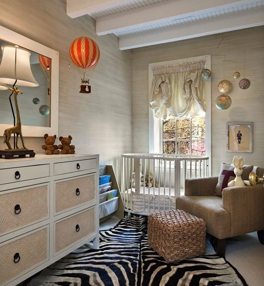 272 Best Kid's Rooms~Nurseries~Boys Images On Pinterest