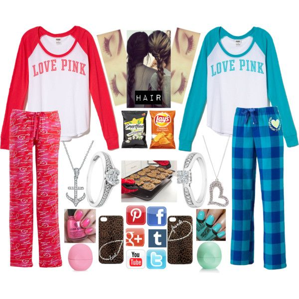 best 25  matching pajamas ideas on pinterest