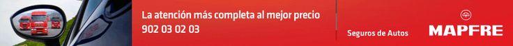 El mangoneo de ServiRed y el atraco de la banca con las tarjetas de crédito - A CORAZÓN ABIERTO - Cotizalia.com