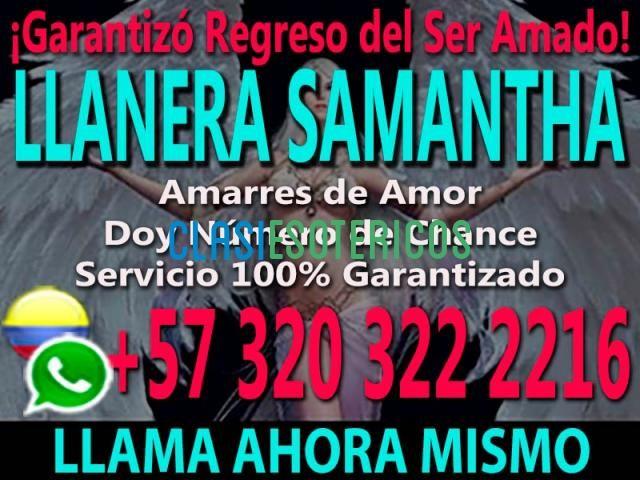 AMARRES DE AMOR CON MAGIA BLANCA EFECTO INMEDIATO. LLAMA AHORA MISMO +57 3203222216 Medellín - Clasiesotericos Colombia