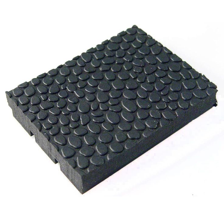 Best Of 4x6 Rubber Gym Mats