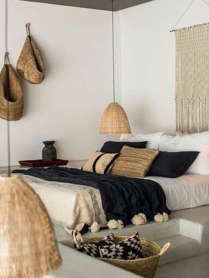Jess Keys Home Decor Inspiration Home Homedecor