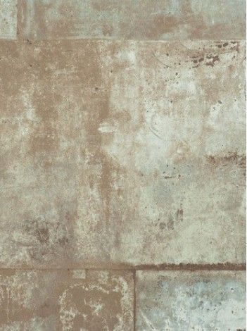 Cordona 47211 Wallpaper