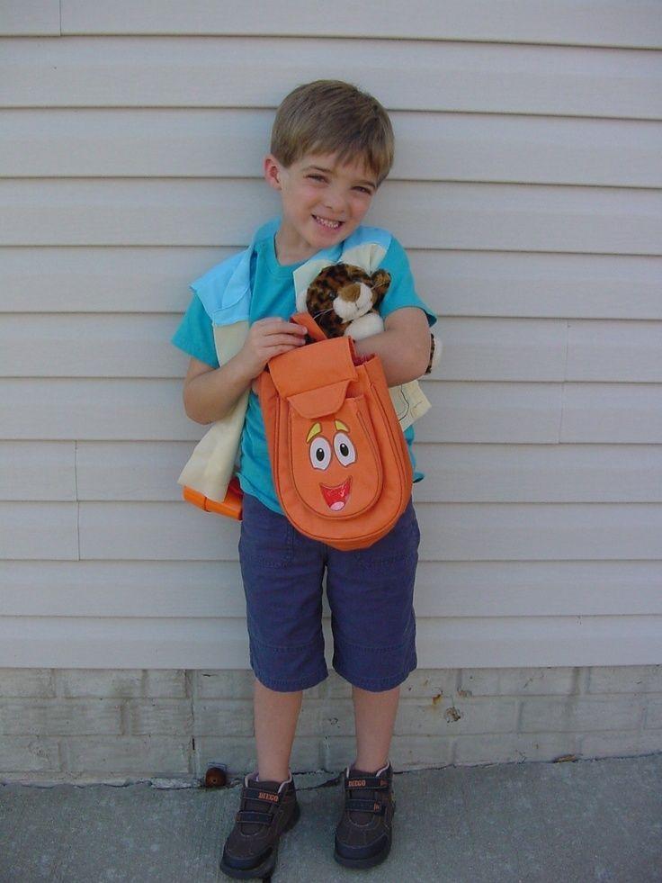 Best 25 Nick Jr Ideas On Pinterest Nick Jr Birthday