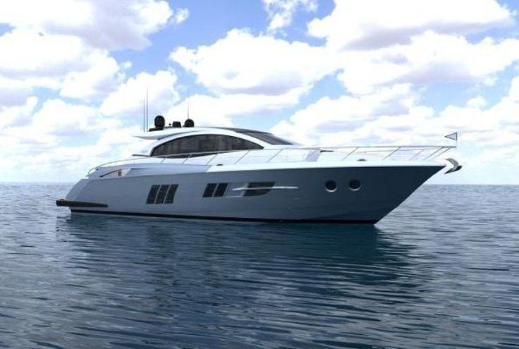 The Lazzara LMY 64: Lazzara Lmy, Lsx64 Yacht, Boats, Lazzara Lsx64