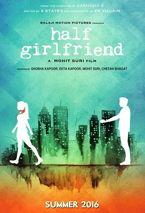 Half Girlfriend full movie download free with high quality audio & video online in HD, HDrip, DVDscr, DVDRip, Bluray 720p, 1080p watch Mp4, AVI, megashare, movie4k on your device as per your required formats, Half Girlfriend full movie download, Half Girlfriend movie download, Half Girlfriend movie download free, Half Girlfriend full film download, Half Girlfriend movie download hd, Half Girlfriend 2017 movie,