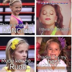 dance moms comics - Google Search And if you Comment, Like, Re-Pin. Thank's! Repined by hollywoodobsessed.com