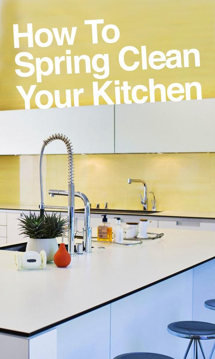Kitchens To Rent For Food Startups