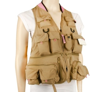 7 best images about Master Sportsman Fishing Apparel on Pinterest | Vests, Cats and Taupe