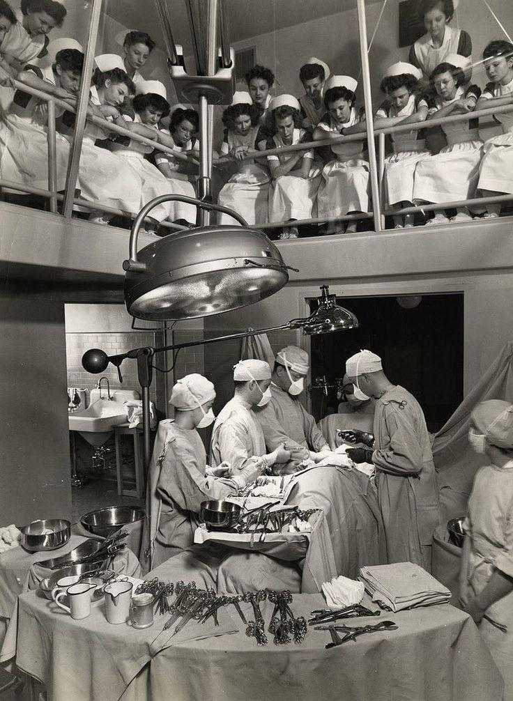 802 best images about Vintage Surgery on Pinterest | Civil wars ...