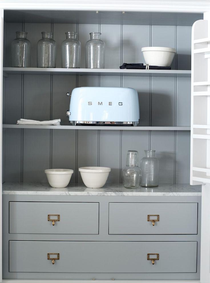 Best 25 Toaster Ideas On Pinterest Toasters Copper