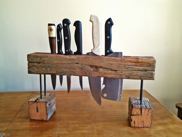 17 mejores ideas sobre artesanía de hierro en pinterest ...