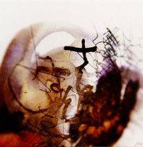 Foto Phono IMAGING - Referanser: http://www.imaging.no/referanser/#lightbox[9761]/0/