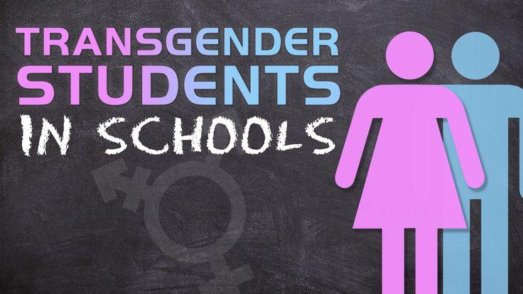 Τρανς+παιδιά+στα+θρανία.+Το+πρώτο+κουδούνι,+ο+πρώτος+φόβος.