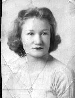 Carolina Genealogy Girl - Individual family history