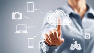 "SEMINARIA.pro ""Τεχνολογία για όλους"" - Google+"