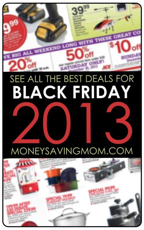Moneysavingmom com coupons