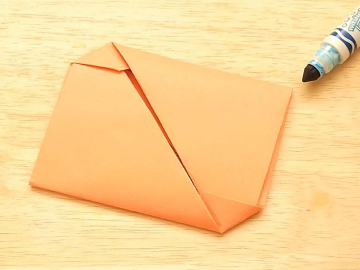 Best Wikihow To Make Origami Images On   Origami